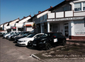 MK Rent Wypożyczalnia Samochodów