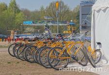 Wypożyczalnia rowerów, serwis, naprawa rowerów
