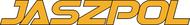 Jaszpol Sp. z.o.o Autoryzowany partner Renault i Dacia - Łódź, Brukowa 2