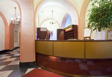 nocleg - Hotel Mazowiecki zdjęcie 1