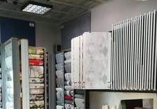 winylowe - 4WP GAMAR Studio Tapet i ... zdjęcie 10
