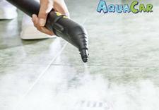 czyszczenie maszyn - Aquacar Group Sp. z o.o. zdjęcie 4