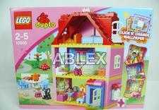 sklepy z zabawkami - ABLEX hurtownia zabawek. ... zdjęcie 16