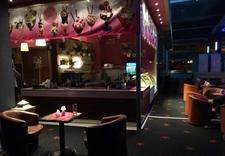 rocznice - Cafe Nina Nina Wieczorek-... zdjęcie 9