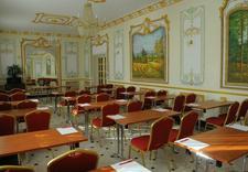 #aktywnazima - Hotel Książe Poniatowski ... zdjęcie 8