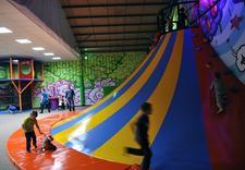 imprezy dla przedszkoli - Sala Zabaw Hopsiup zdjęcie 6