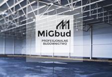 dom - MiGbud Sp. z o.o. Sp. k. zdjęcie 6