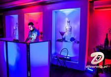 Grupa DJ Serwis