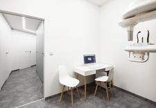 pantomogram kraków - Dental Arts Studio zdjęcie 9