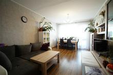 Opole – ZWM, 3 pokoje, mieszkanie na sprzedaż