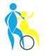 Społeczna Zintegrowana Szkoła Sportowa - Bytom, Chorzowska 22