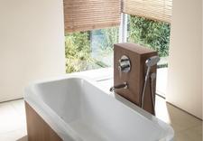 panele prysznicowe - Polsan. Wyposażenie łazie... zdjęcie 4