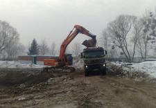 rekultywacja terenu - Zakład Usługowy Roman Słu... zdjęcie 3