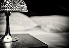 rezerwacja pokoi płock - Willa Adriana. Hotel, noc... zdjęcie 2