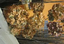 zdrowe jedzenie - Restauracja Business Bist... zdjęcie 7