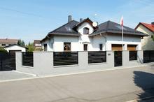 7 pokoi, Dom na Sprzedaż, Opole – Gosławice