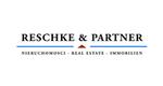 Reschke & Partner - Karpacz, Wielkopolska 14