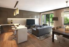 mieszkanie - Tree Development Group Sp... zdjęcie 13