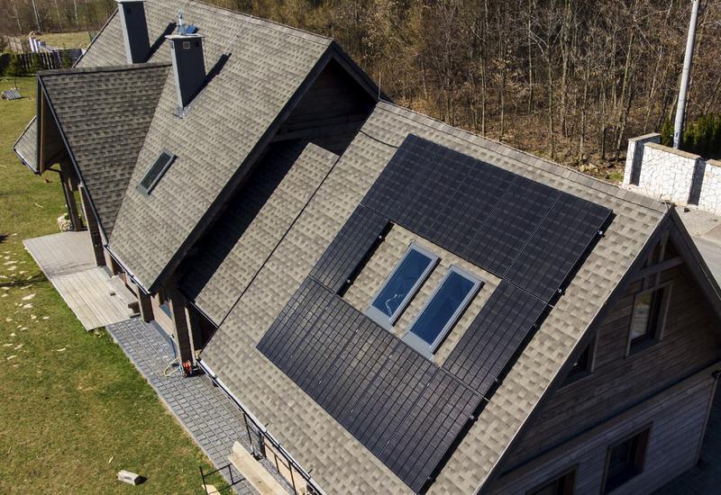 House Solutions pompy ciepła - House Solutions Sp. z o.o... zdjęcie 5