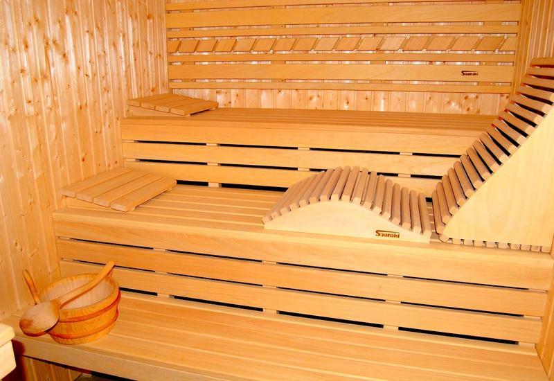 refleksoterapia stóp - Mini-Spa zdjęcie 3