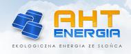 AHT Energia sp. z o.o. Energia słoneczna - Kraków, Wodna 11
