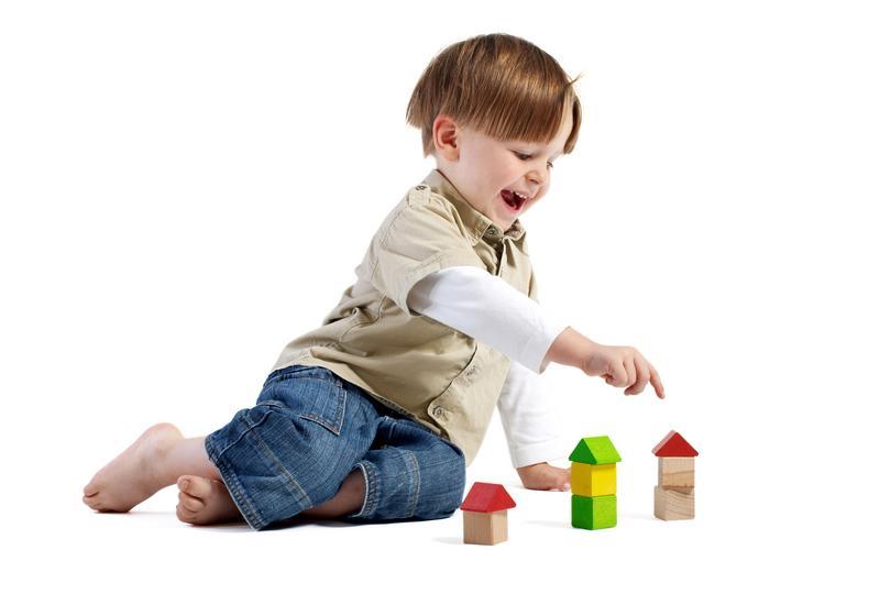integracja sensoryczna katowice - Centrum Diagnostyki i Ter... zdjęcie 2