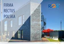 przewód - Rectus Polska Sp. z o.o. ... zdjęcie 4