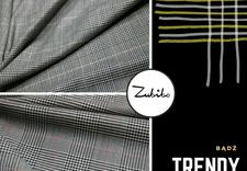 unikatowe tkaniny - Zubibo Polska sp. z o.o. zdjęcie 5