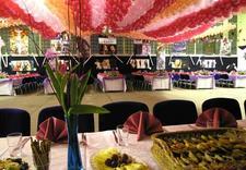 kuchnia polska - Catering Service zdjęcie 9