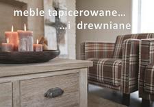 stoły - Inne Meble. Wyposażenie w... zdjęcie 3