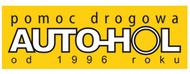 Auto - Hol Pek - Kraków, Łużycka 43/49