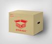 przeprowadzkowe - Less Mess Storage - Sklep... zdjęcie 2