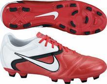 Buty Nike CTR360 LIBRETTO II FG