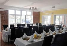 stypy - Agat Hotel & SPA - Ośrode... zdjęcie 3