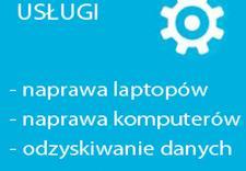 hosting - Prokomp Przedsiębiorstwo ... zdjęcie 4