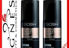 kosmetyki, artykuły kosmetyczne