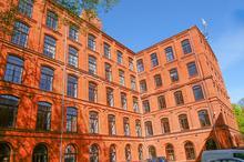 Business House Gdańska