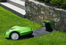 naprawa urządzeń ogrodniczych - Lima Serwis zdjęcie 10