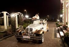 fotograf na ślub - Foto Video Laguna zdjęcie 5