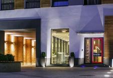 imprezy firmowe boutique hotel - Boutique Hotel's Łódź Rew... zdjęcie 5
