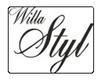 Willa Styl - Świetochłowice, Dworcowa 8