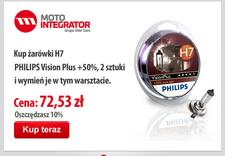 motointegrator - Majo Auto Naprawa Adam Zę... zdjęcie 9