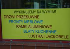 szafy na zamówienie - Blumac s.c. zdjęcie 19