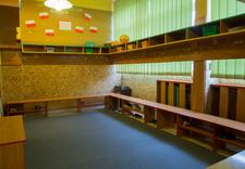 przedszkola prywatne - Prywatne Przedszkole nr 1... zdjęcie 11