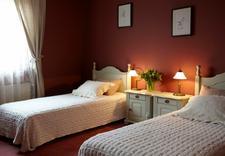 nocleg - Hotel Batory zdjęcie 6
