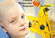 hospicjum warszawskie - Fundacja Warszawskie Hosp... zdjęcie 3