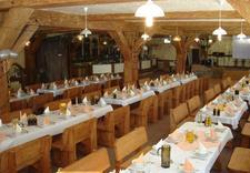 organizacja imprez - Hotel Country Holiday zdjęcie 8