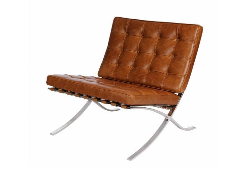 lustra sofy - As Investments Adam Szczą... zdjęcie 7