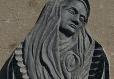 blaty z marmuru - Zakład Kamieniarski KALCY... zdjęcie 21
