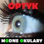 Modne Okulary - Optyk